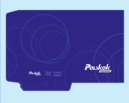 projekty-graficzne-firma-polskok-min