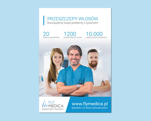 flymedica-grafika-reklamowa-min