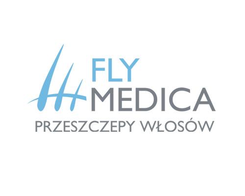 projekt-logo-firmowe-fymedica-min