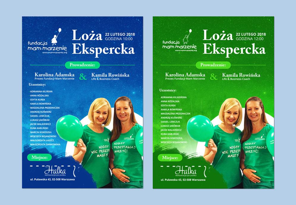 projekt-plakat-loza-ekspercka-mammarzenie-1
