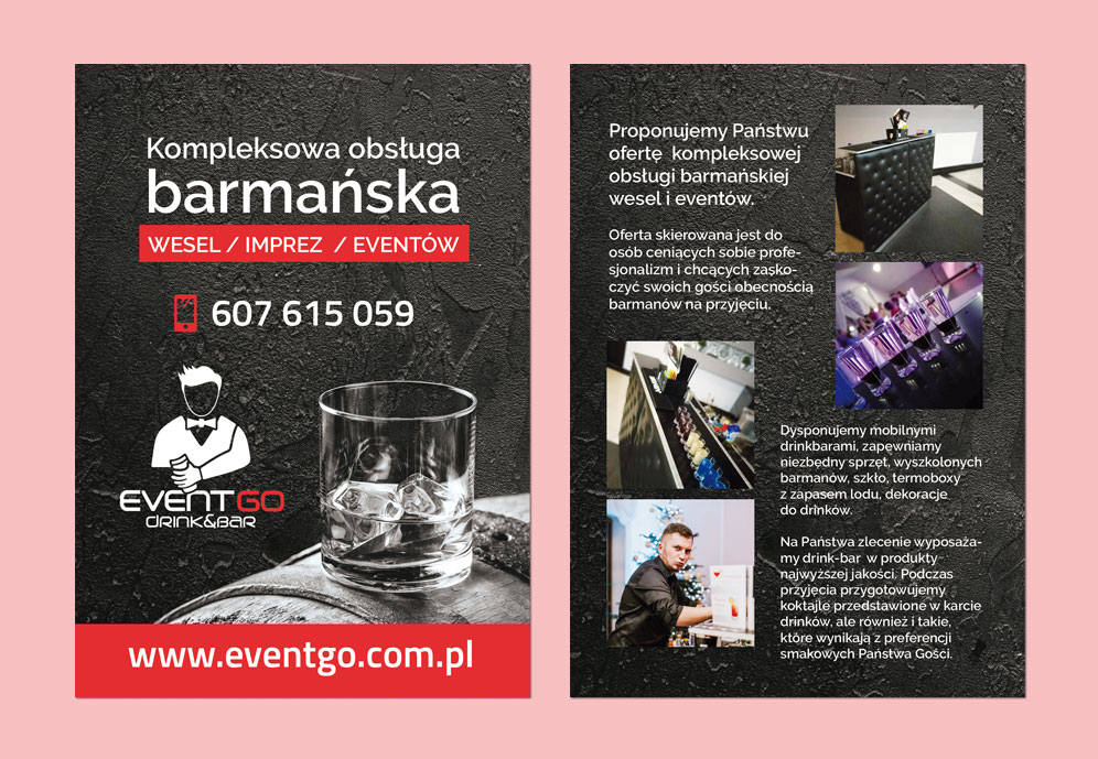 projekt-ulotki-barman-eventgo-1