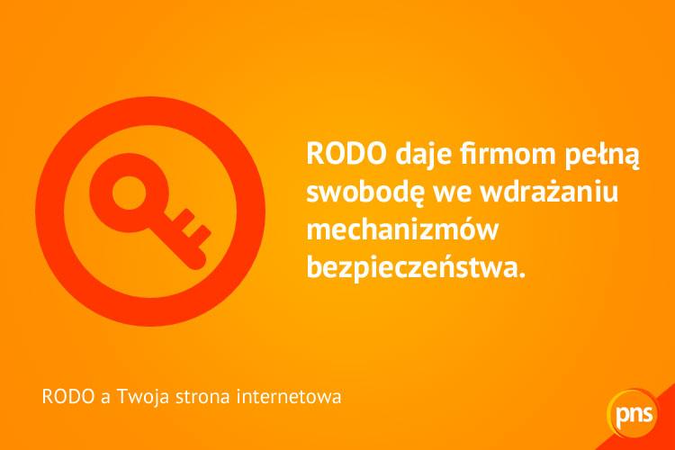 rodo-a-strona-www-2