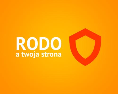 rodo-a-strona-www-min