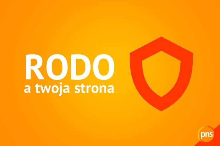 5058fac327deac RODO a Twoja strona internetowa - GrupaPNS - kreatywność dla firm ...