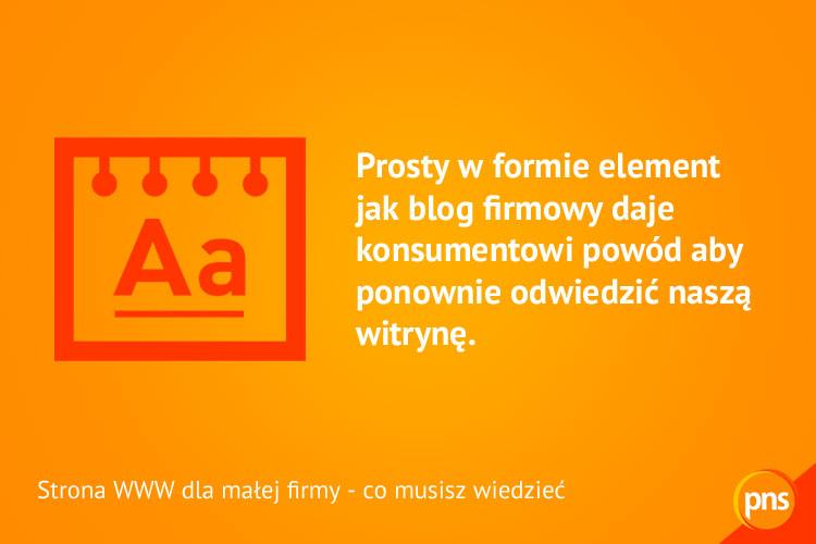 blog-firmowy-strona-www
