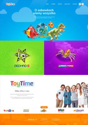 projekt-strony-www-toytime-gal-1
