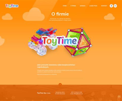 projekt-strony-www-toytime-gal-2