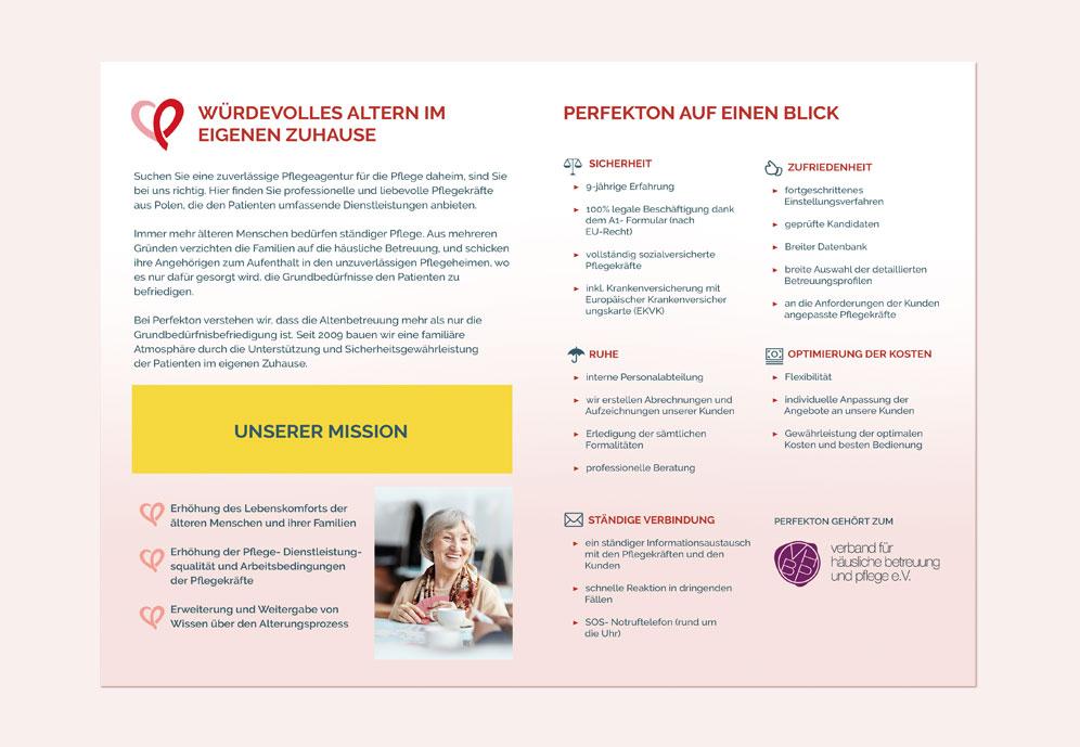 projekt-ulotki-dla-firmy-perfekton-4