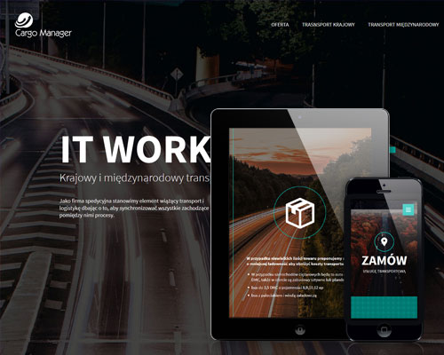 strona-www-cargomanager-min