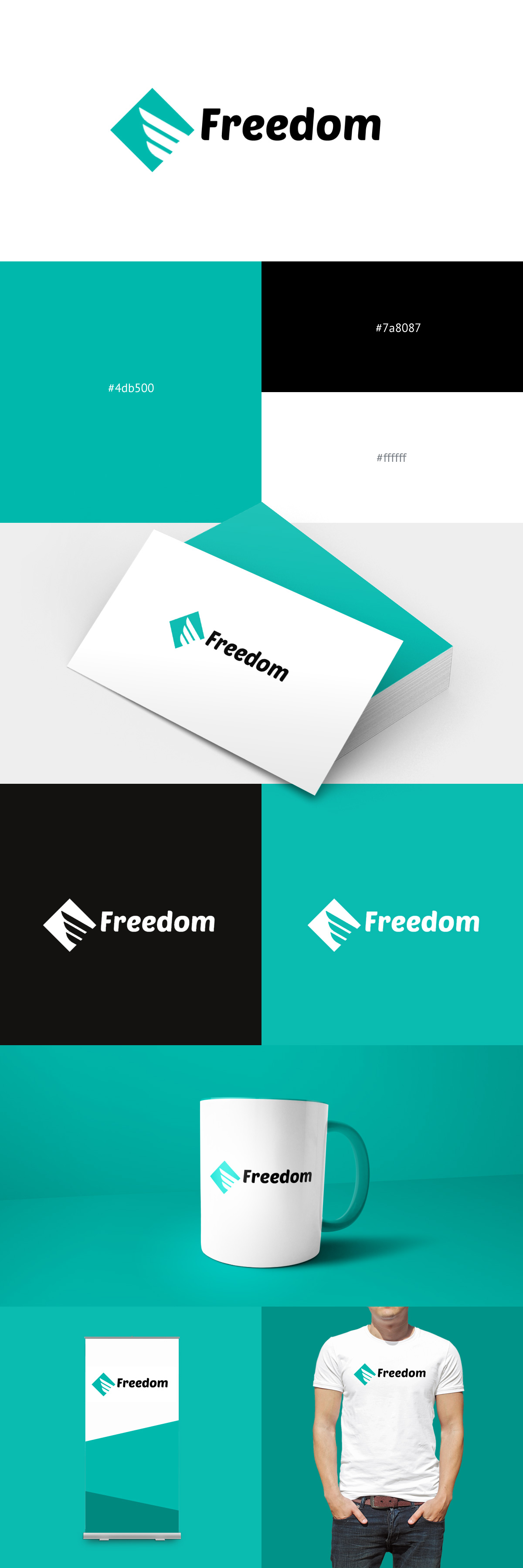 projekt-logo-dla-firmy-freedom
