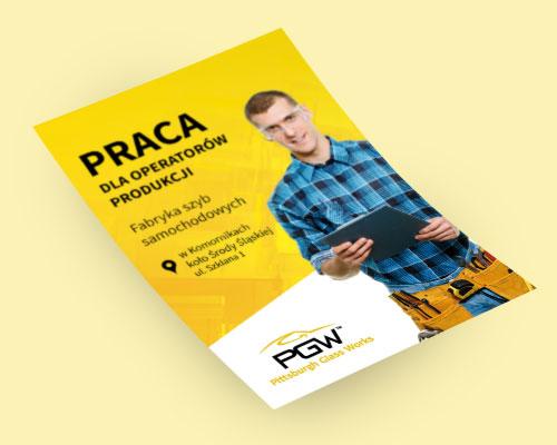 projekt-ulotki-rekrutacyjnej-pgw-min