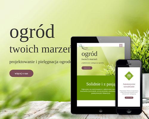 strona-www-aranzacja-ogrodow-min