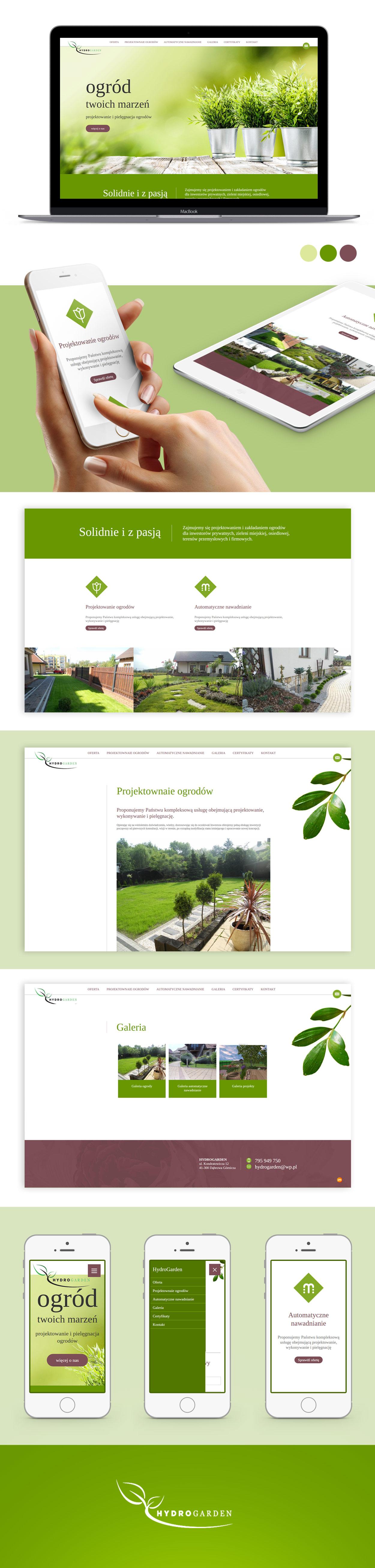 strona-www-dla-ogrodnika