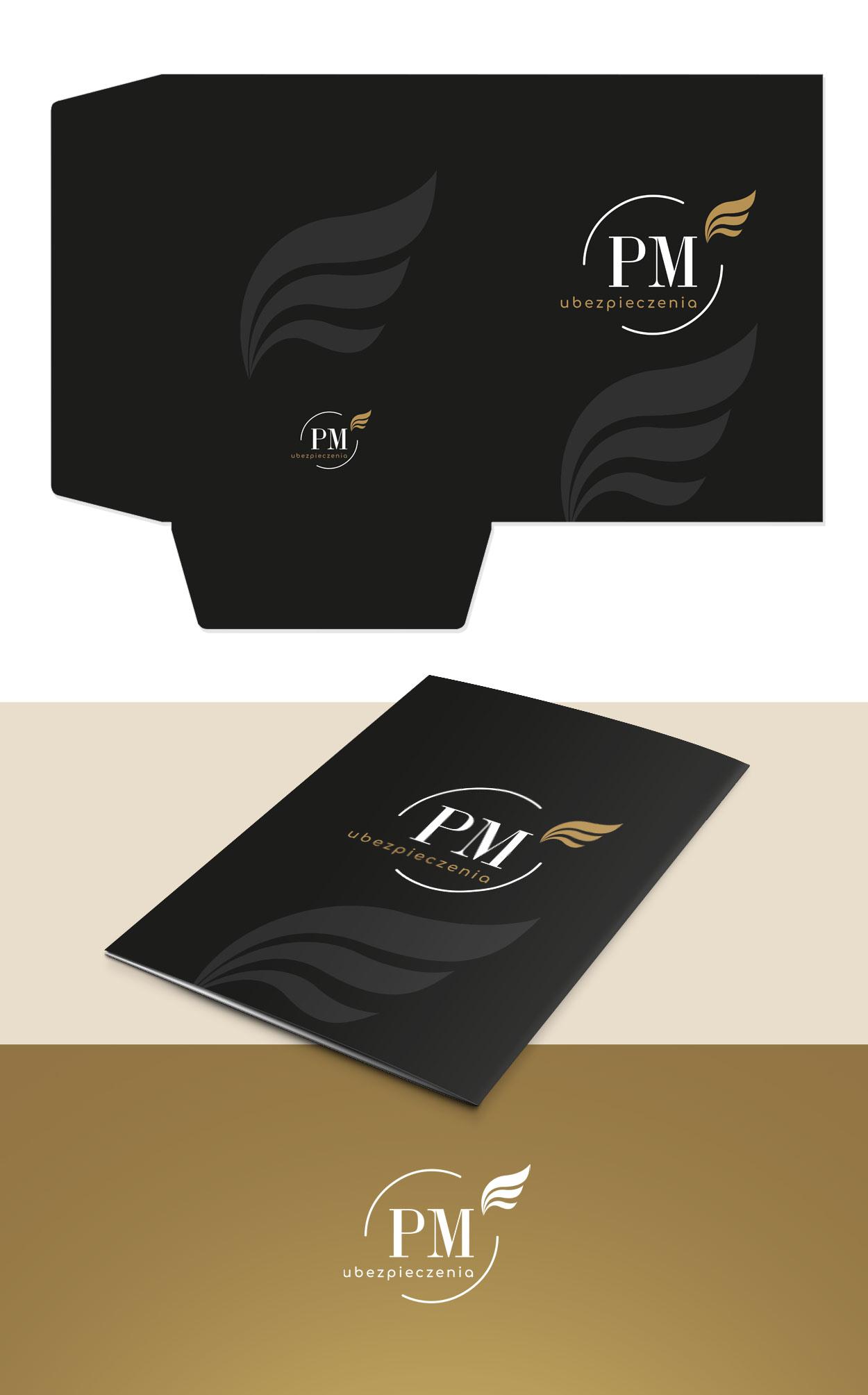 teczka-firmowa-projekt-pm-ubezpieczenia-2