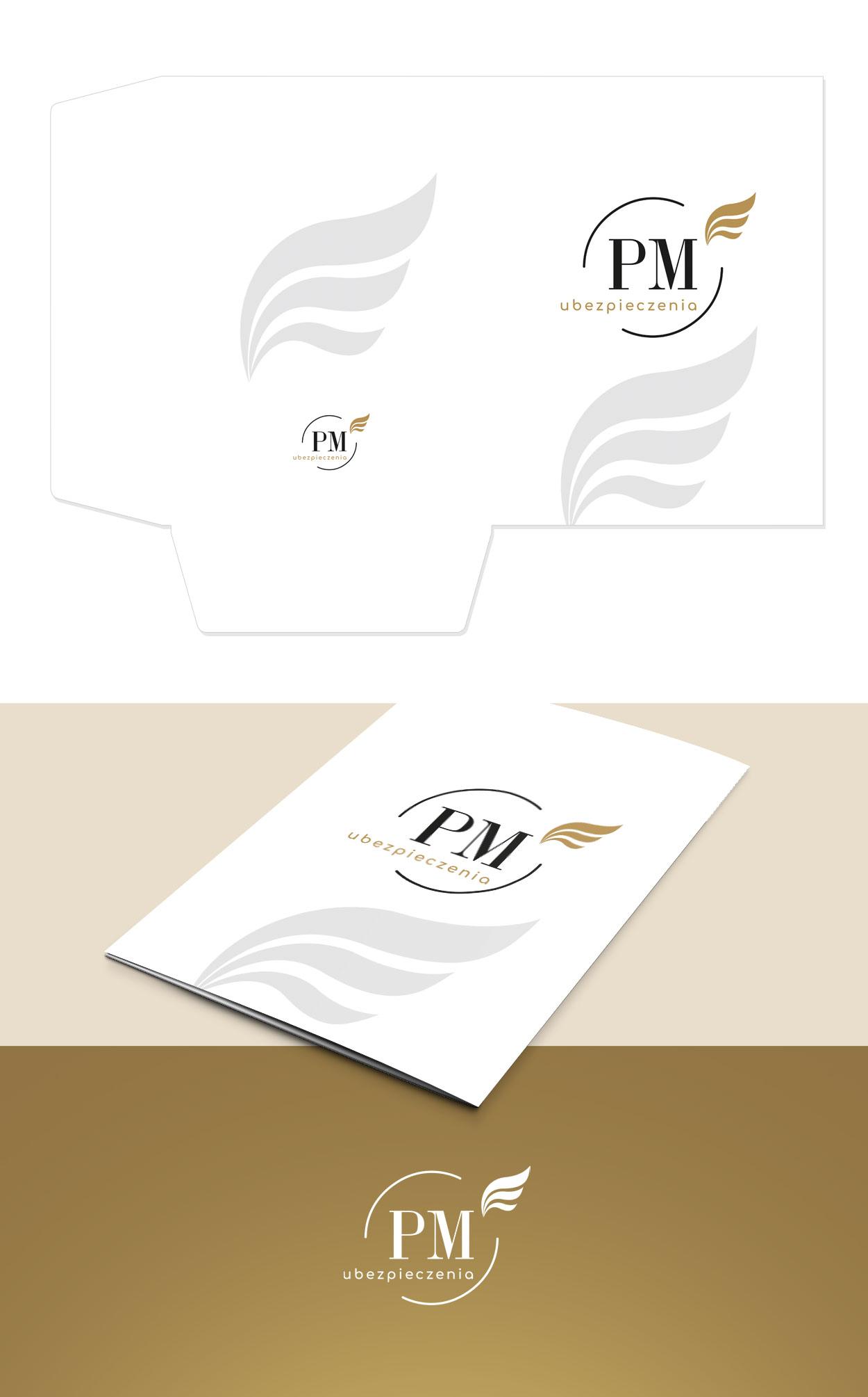 teczka-firmowa-projekt-pm-ubezpieczenia