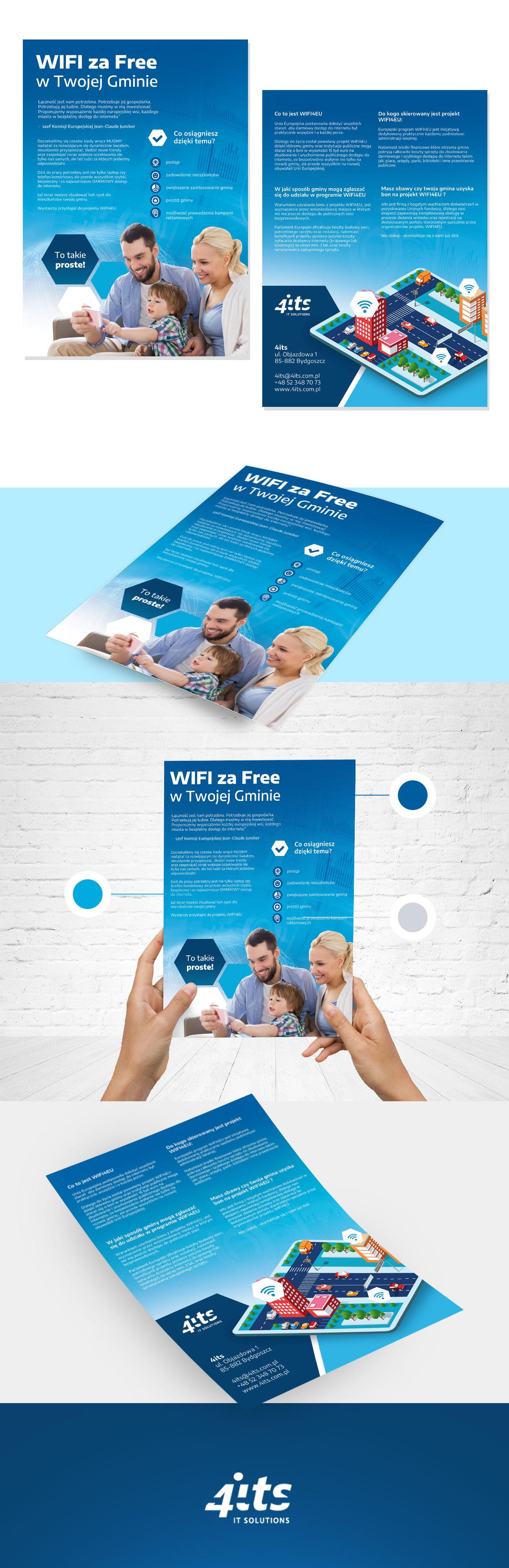 projekt-ulotki-informacyjnej-wifi4eu