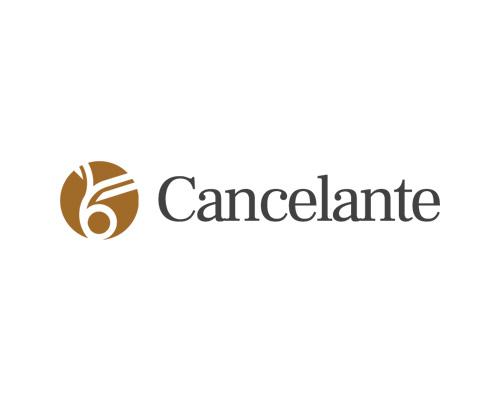 projekt-logo-kancelarie-prawne-cancelante-min