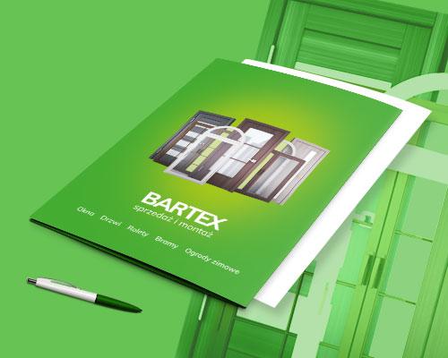 projekt-teczki-dla-firmy-bartex-min