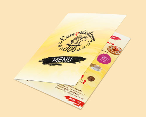projekt-menu-restauracji-lemoniadowy-joe-min