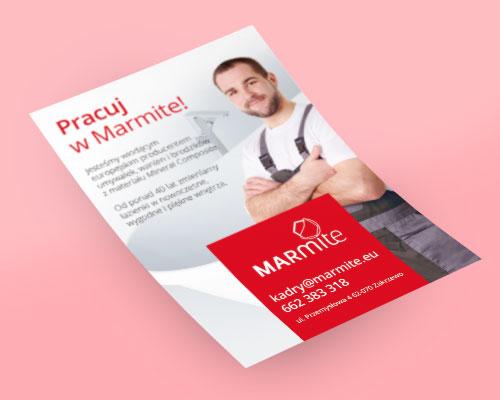 projekt-ulotki-rekrutacyjnej-marmite-min