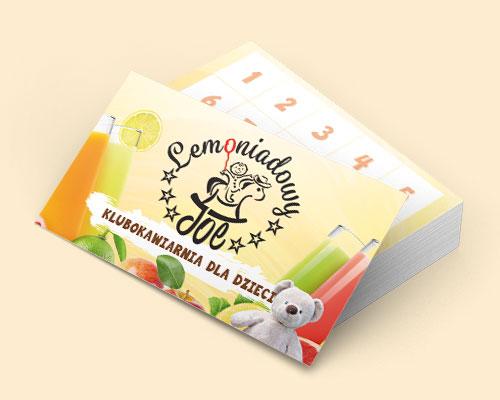 projekt-wizytowki-dla-restauracji-lemoniadowy-joe-min