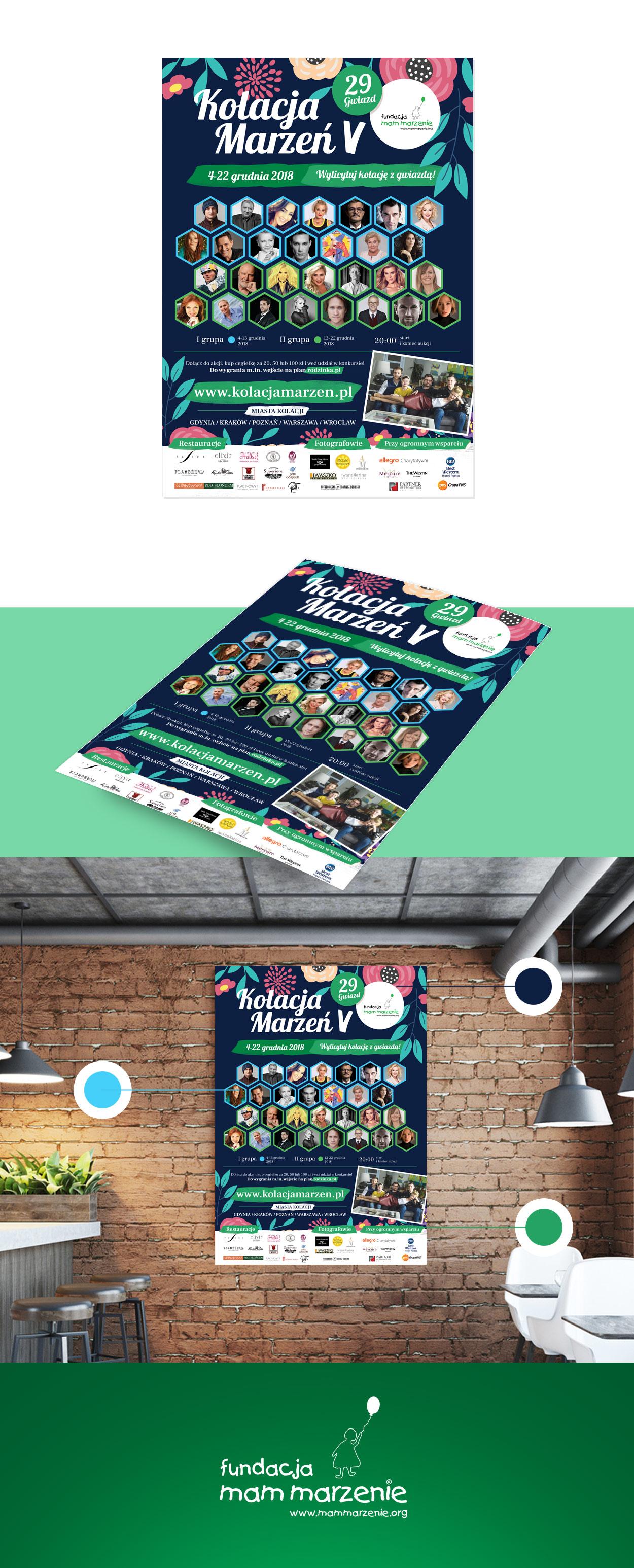 projekt-plakatu-kolacja-marzen-mam-marzenie