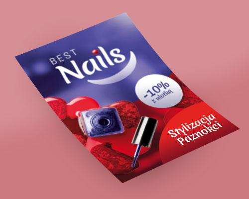projekt-ulotki-reklamowej-uslugi-kosmetyczne-best-nails-min
