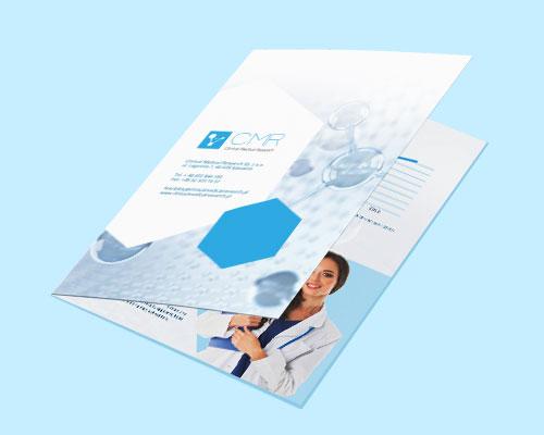 ulotka-informacyjna-medyczna-cmr-min
