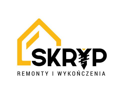 projekt-logo-firmy-budowalnej-skryp-min