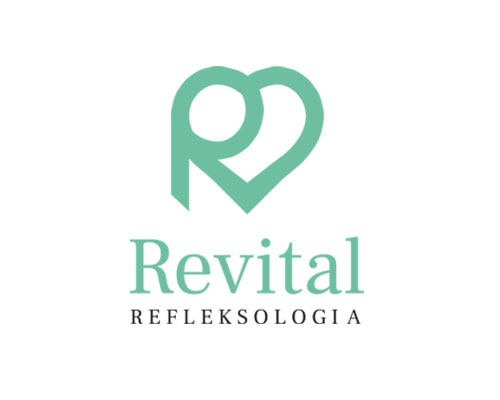 projekt-logo-dla-firmy-revital-refleksologia-min