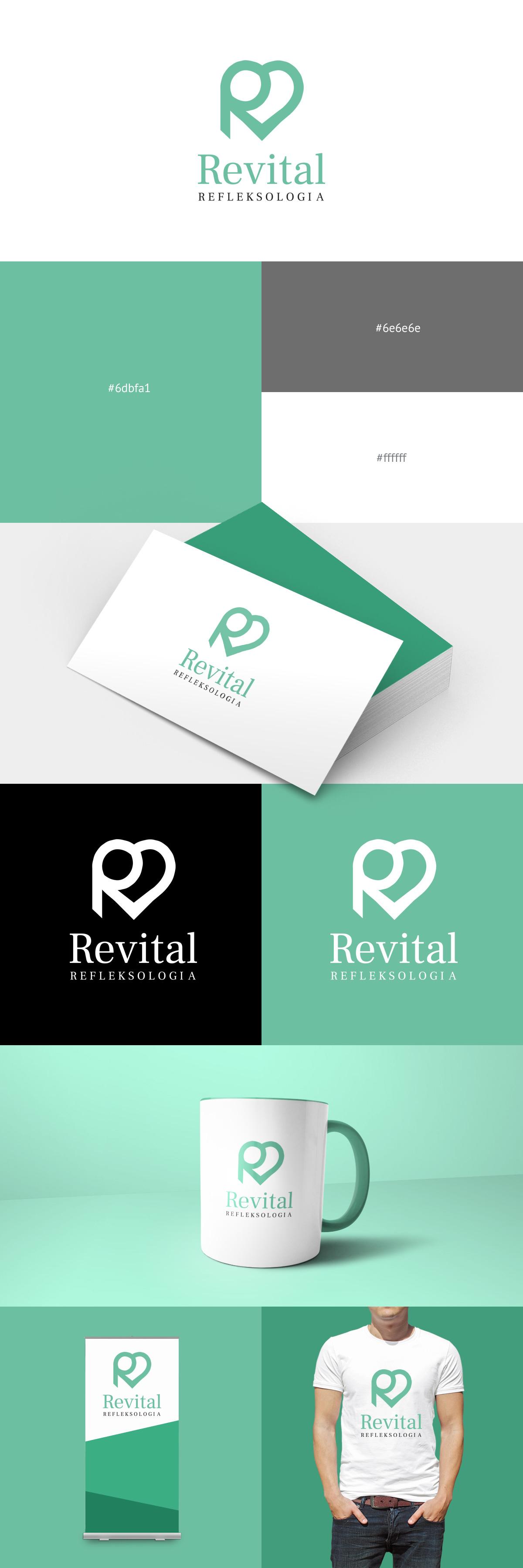 projekt-logo-dla-firmy-revital-refleksologia