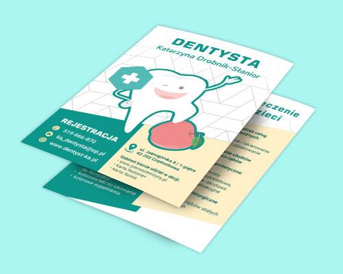 projekt-ulotki-reklamowej-dla-dentysty-min