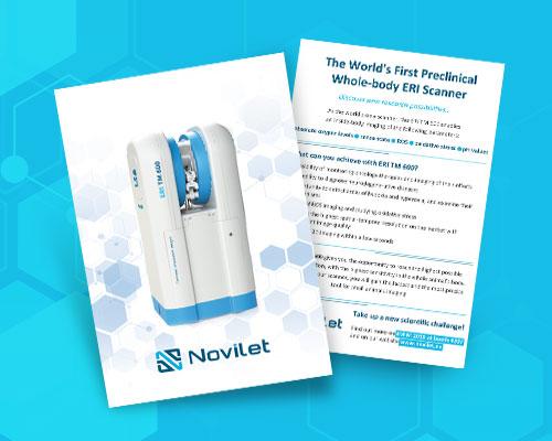 projekt-ulotki-reklamowej-medycznej-novilet-miin