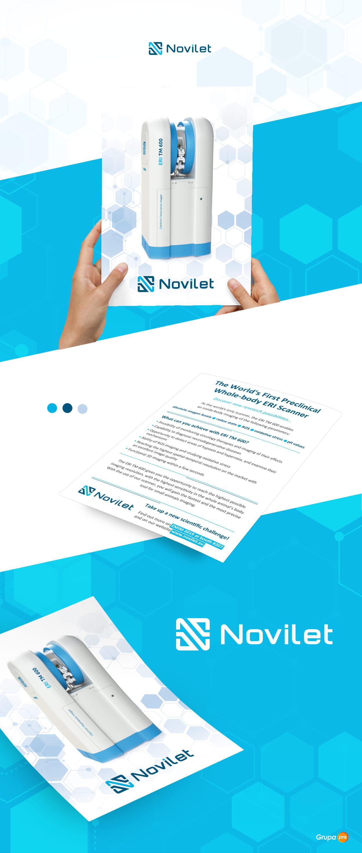 projekt-ulotki-reklamowej-medycznej-novilet