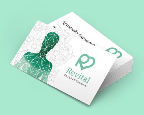 projekt-wizytowki-firmowej-revital-refleksologia-min