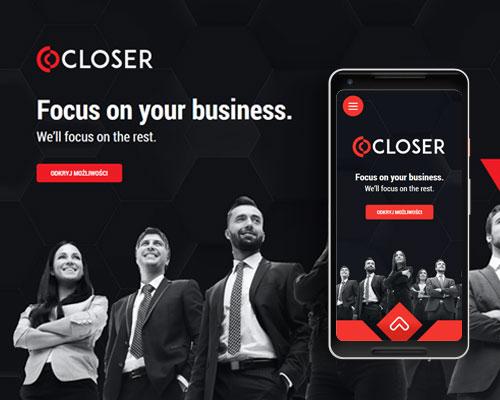 projektowanie-stron-www-dla-firmy-closer-min
