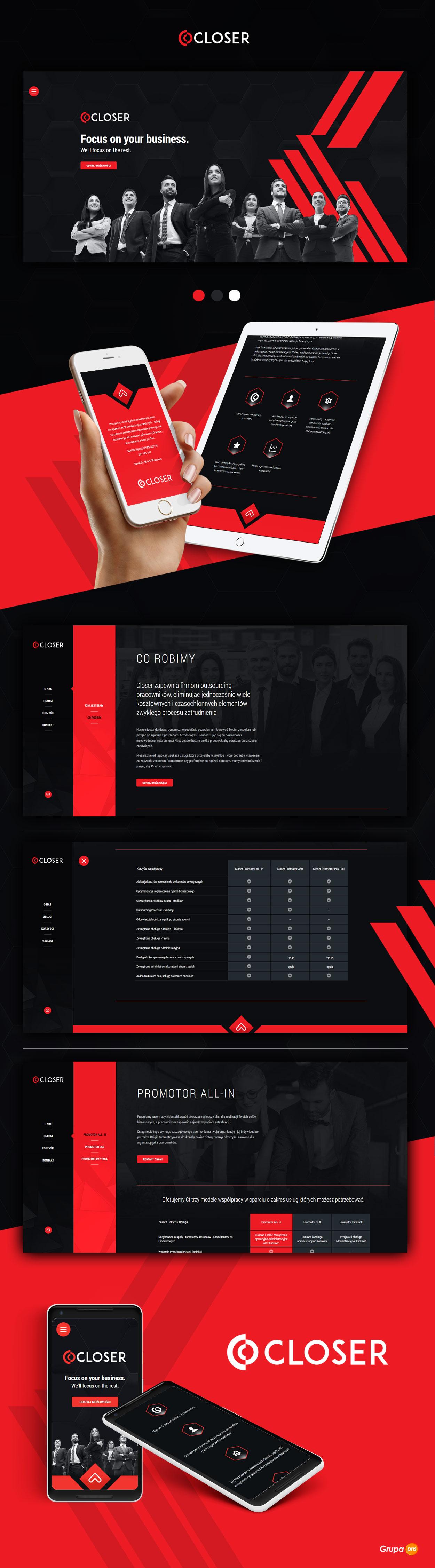 projektowanie-stron-www-dla-firmy-closer