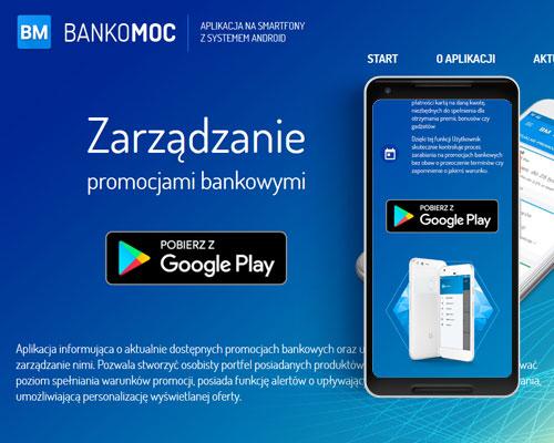 bankomoc-min