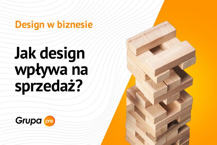 jak-design-wplywa-na-sprzedaz