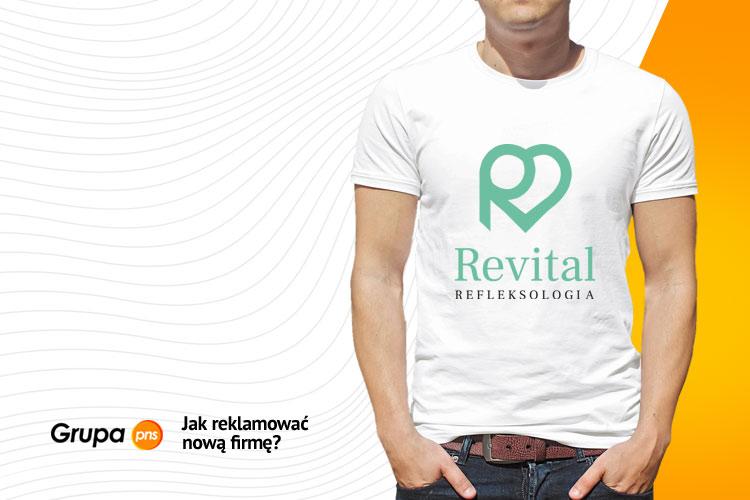 jak-reklamowac-firme-branding