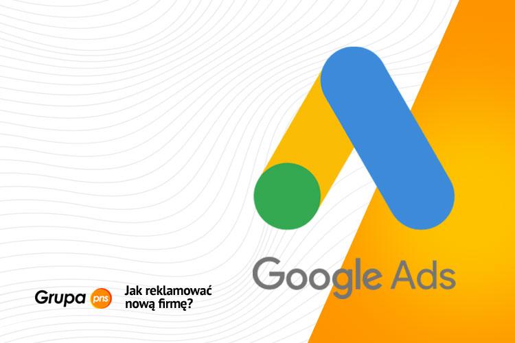 jak-reklamowac-firme-google-ads