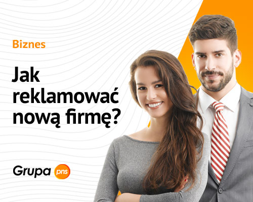 jak-reklamowac-nowa-firme-mni