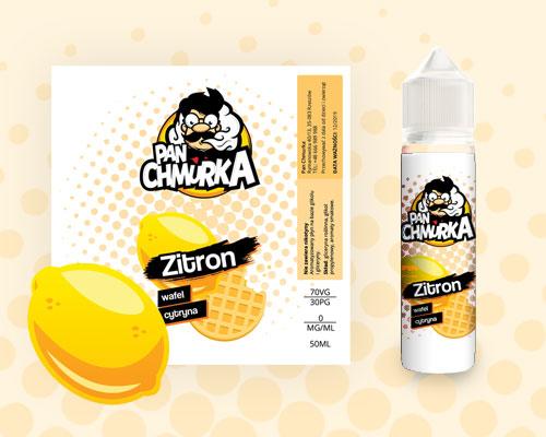 projekt-etykiety-liquidu-pan-chmurka-min