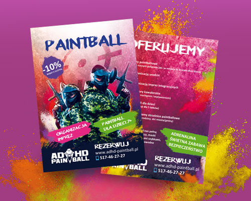 projekt-uloki-adhd-paintball-min