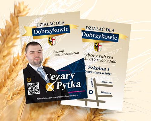 projekt-ulotki-wyborczej-dobrzykowice-min