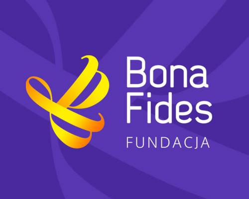 projekt-logo-dla-fundacji-bona-fides-min