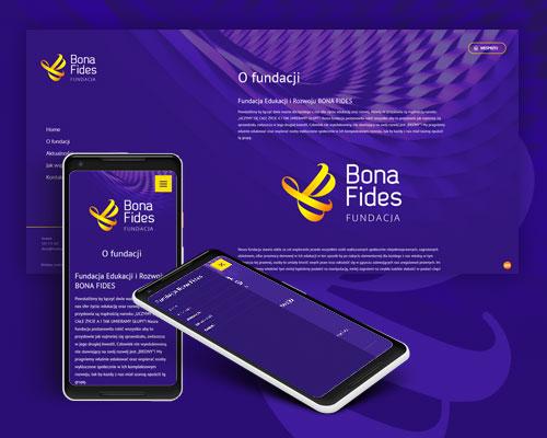 projektowanie-stron-www-fundacja-bonafides-min
