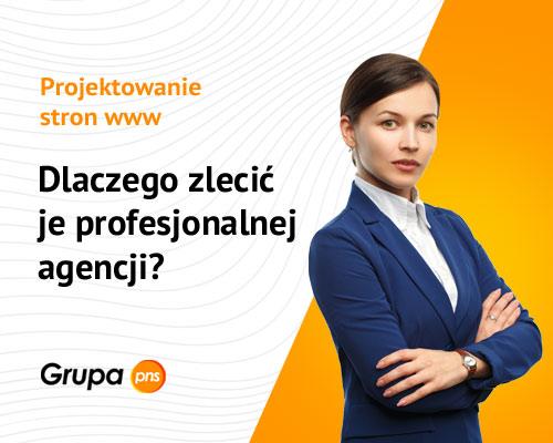 projektowanie-stron-www-zlecic-agencji-prof-min