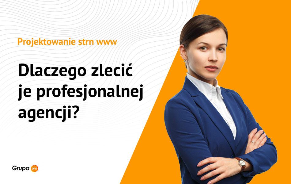 projektowanie-stron-www-zlecic-agencji-prof