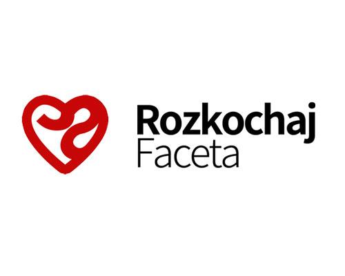 logo-dla-firmy-produktu-rozkochaj-faceta-min
